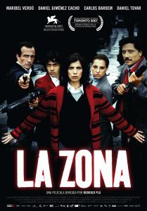 affiche-film-la-zona_1