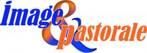 logo-Image et Pastorale