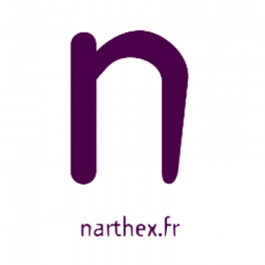 logo narthex