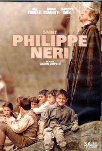 saint-philippe-neri