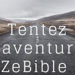 service-civiqueZeBible2
