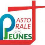 PJ Le Havre