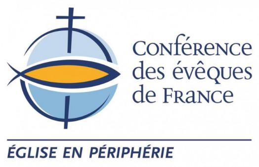 Logo Eglise en périphérie CMJN