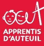 logo Auteuil