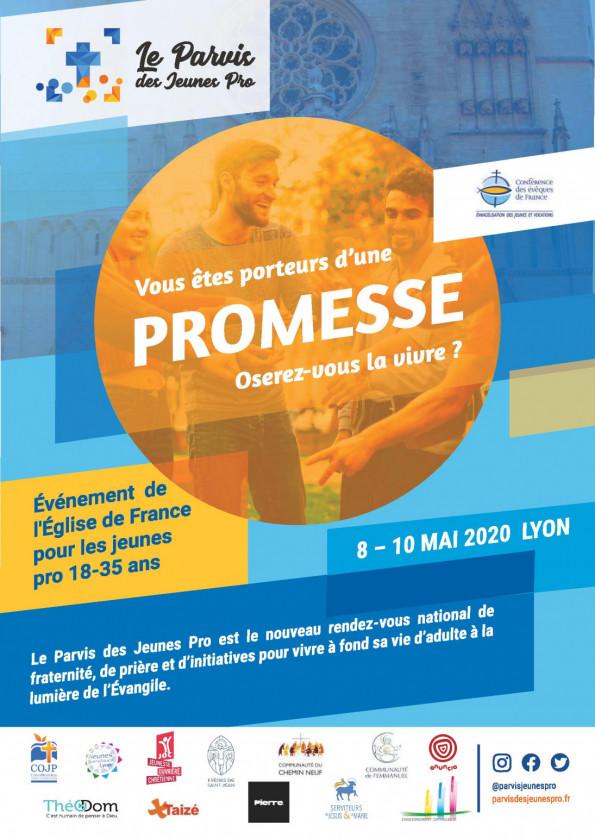 Affiche Le Parvis des Jeunes Pro - AI 3_compressed-page-001