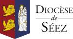 Diocèse de Séez