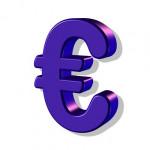 euro-850366__340