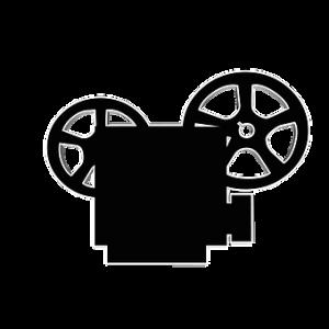 film-596011__340