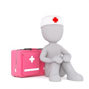 first-aid-1874767__340