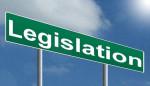 legislation AEP
