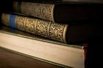 literature-3324244__340