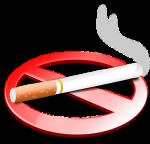 produits interdits ou réglementés
