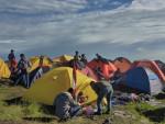 camp-1012029__340