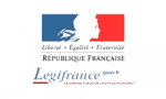 legifrance 2