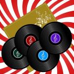vinyl-3497736__340