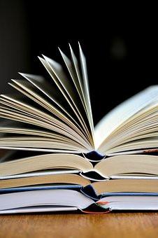 book-3964050__340