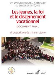 les-jeunes-la-foi-et-le-discernement-vocationnel-format-beau-livre-1264494394_ML