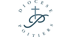 logo-diocese-1200-628