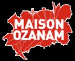 logo-maison-ozanam-fresque-header