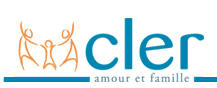 CLER_Amour_et_Famille