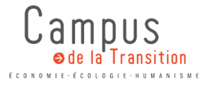 Campus_transition