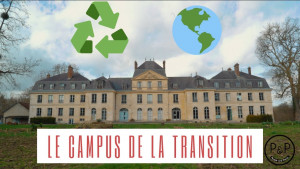 Campus_transition_photo
