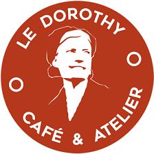 Dorothy logo