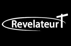 Logo Revelateur