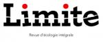 limite logo