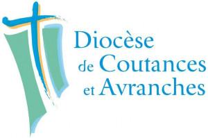 Logo_Emblme__marque_BD