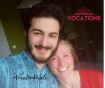 #VocationVirale10_fiancés_Hélène_Alexandre