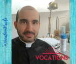#VocationVirale11_Rémy