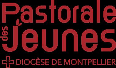 PDJ-Montpellier