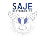 Logo_SAJE_Distribution.jpeg