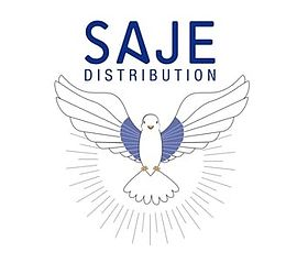 Logo_SAJE_Distribution.jpeg