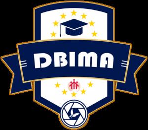 Don Bosco Academy