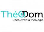 theodom