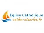 diocese aix arles