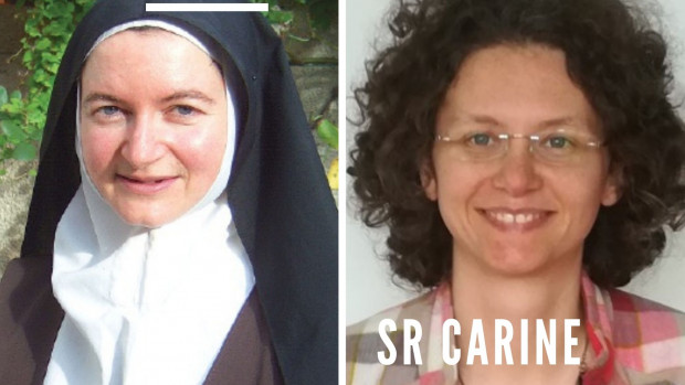 La vie religieuse féminine (5)
