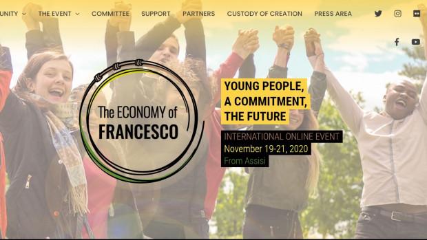Economie de François