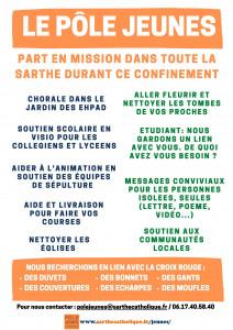 Mission-Pole-Jeunes-2-pdf