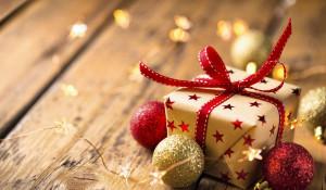 cadeau_de_noel