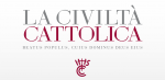 civilta cattolica