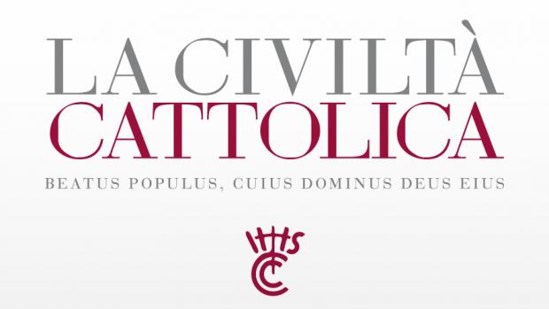 civilta cattolica