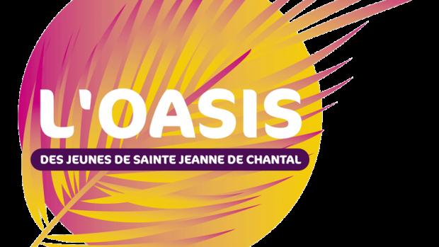 Logo-OASIS-copie