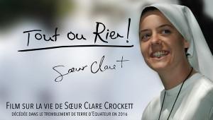 Clare Crockett