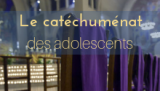 catechumenat-adolescents