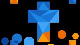 Logo Parvis des Jeunes Pro 2020_couleur