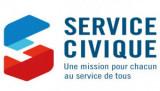 LOGO-Service-civique-2-611x378