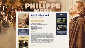 2016-06-24-dvd-saint-philippe-neri